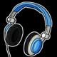 Iconheadphones