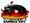 C-lo-logo-2-all-black-300-pixels-headphones-filtered