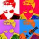 Dj_jocka_