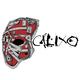 Calixo_resize