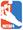 Metaf4_logo2