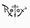 Retox_logo_019