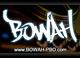 Bowahpbo-facebook