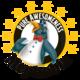 Mephobia-logo_van_psd