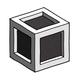 Cube_new_whitespace