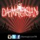 Da_magician_logo_cover_600x600