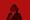 Red_smaller_jpeg