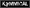 Kemmical_logo_13