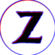 Logo_vitor