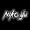 Niko_yu_logosq