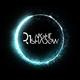 Nightshadow-logo-circle-800