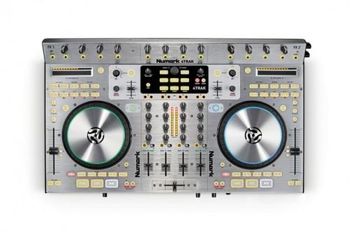 Numark-4trak-dj-controller-1-620x413