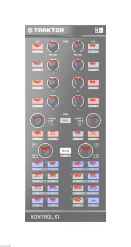 Tsptutor_kontrol_x1_sample_decks