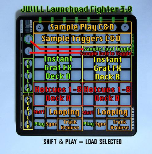 Jwill_v3_copy