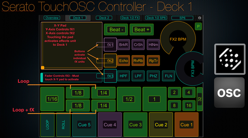 Serato_touch_osc_manual_at_2.50.03_am