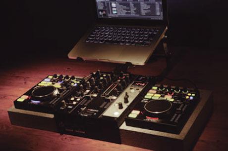 Sc2000_setup