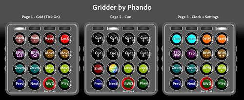 Griddermap8
