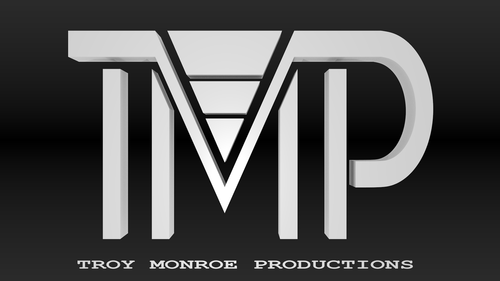 Tmp__7
