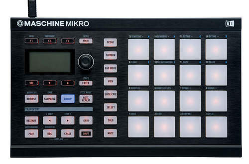 Native-instruments-maschine-mikro-front_front_page_teaser