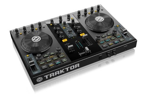 8-25-2011traktors2top3