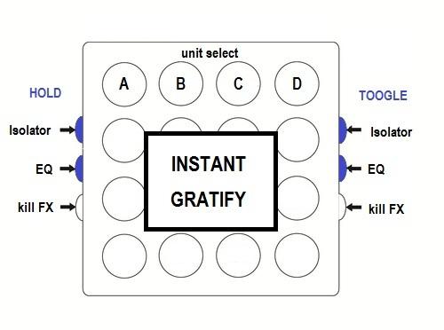 Mf_spectra_instant_gratify
