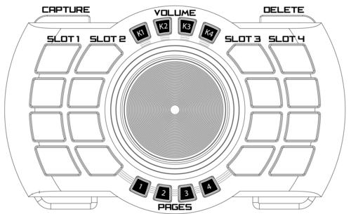 Orbit_remix_decks_button_layout2