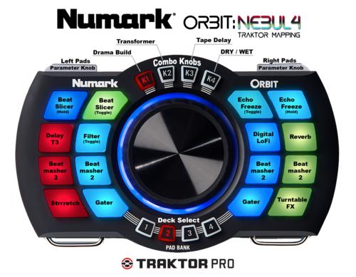 Orbit_-_nebul4_(4_deck)_button_layout