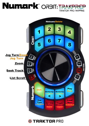 Orbit_-_trak_prep_button_layout