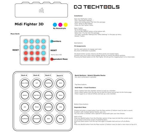 Amazing_3d_manual
