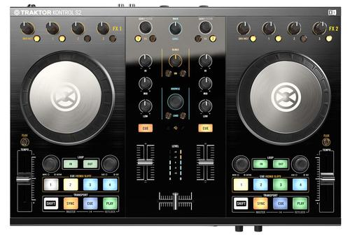 Ni_native-instruments_traktor_kontrol_s2_mk2_top_on