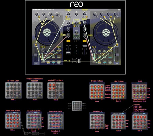 101_neos_s2___twister_0.1.5_stems_deck_c