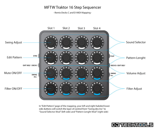 Quickguide_-_traktor_16_step_sequencer__c-d__0.1.0