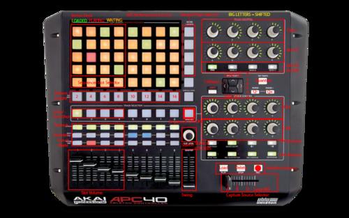 Apc40_remixdeck_2.0_0