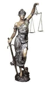 Divine_justice