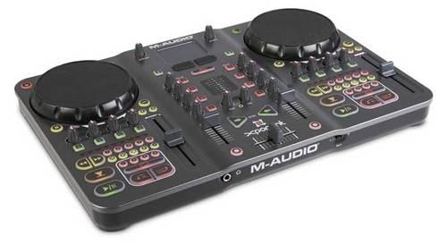 Madio_xponent