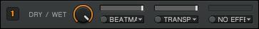 1-button-mash