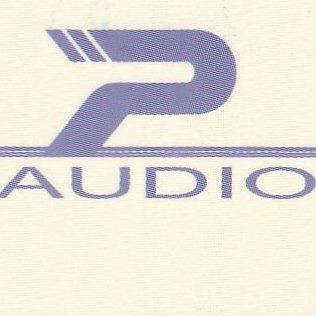 Logo_padilla_audio