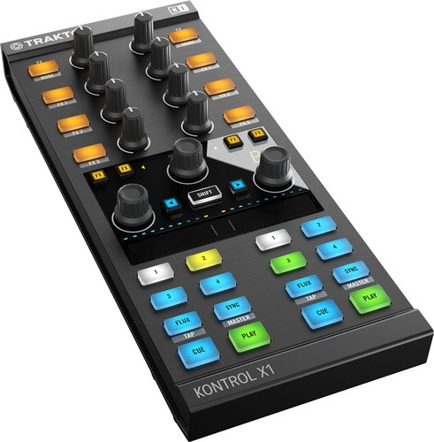 Kontrol-x1mk2-5