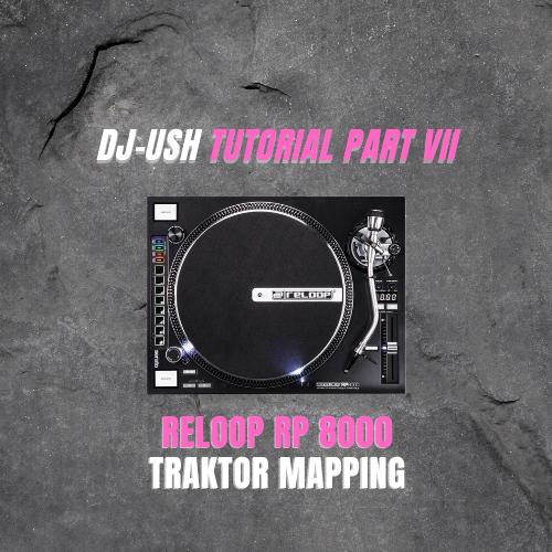Dj-ush_reloop_rp8000