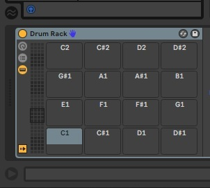 Sound_pack_midi_notes_for_drum_rack