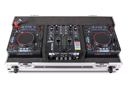 Dj-tech-hybrid-x1-time-code-controller-dj-pack-with-media-player-integrated-detailed-image-1-01