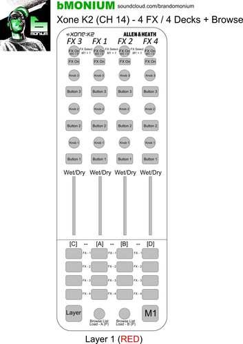 Bmonium_k2(ch14)_4_fx.4_decks.browse