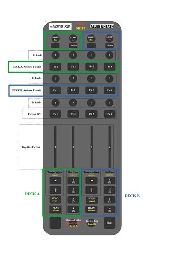 20211008_traktor_k2_2deck_4fx-single_ext-mixer2