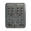 M-audio-x-session-pro