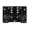 Hercules-dj-control-mp3-e2