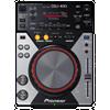 Pioneer-cdj400