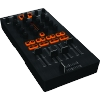 Behringer_cmd_mm-1