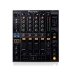Pioneer_djm-800