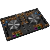 Behringer_cmd_studio_4a