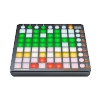 Novation_launchpad_s